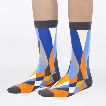 Ballonet Ponožky Reflect
