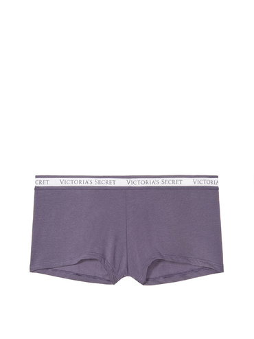 Victoria´s Secret Shorty Mulled Grape