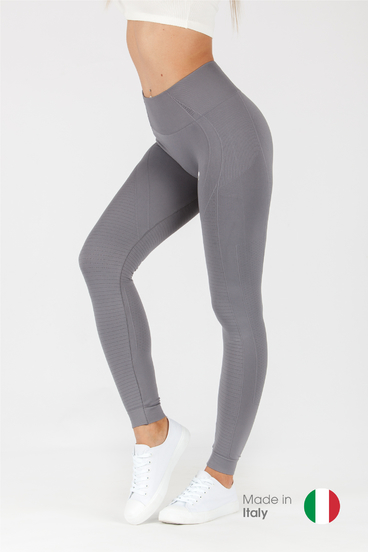GoldBee Leggings BeSeamless Excalibur