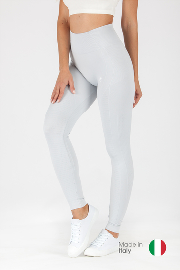 GoldBee Leggings BeSeamless MicroChip