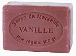 Le Chatelard 1802 Mýdlo Vanille