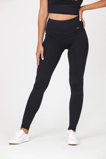 GoldBee Leggings B2 Black