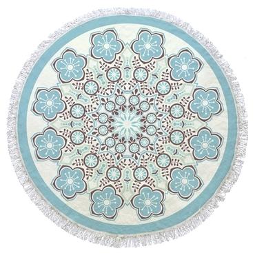 Ručník Flower Mandala