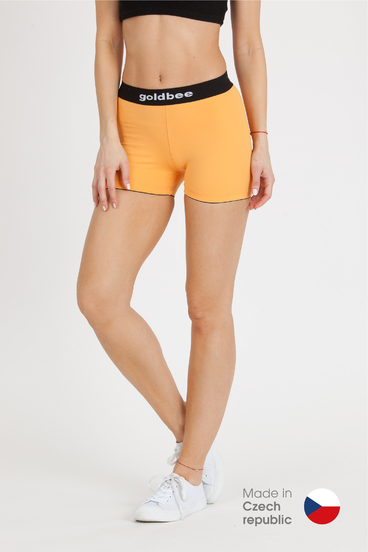 GoldBee Shorts BeCat Sweet Apricot