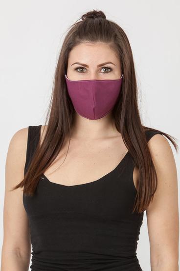 Mask Aloe Vera - winy