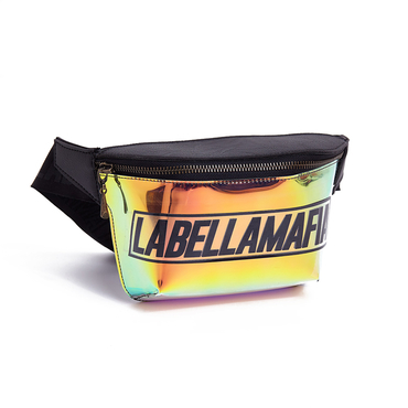 Labella Fresh Bag