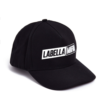 Labella Cup Black Mafia