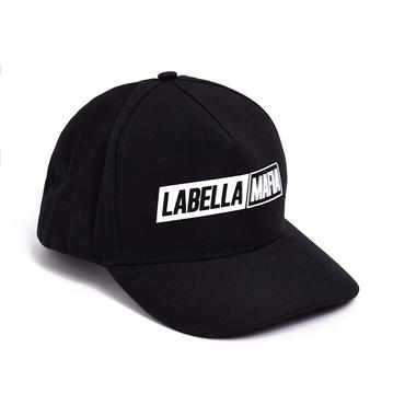 Labella Cup Black Mafia