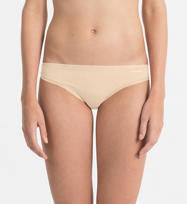 Calvin Klein Tanga Sculpted Bare