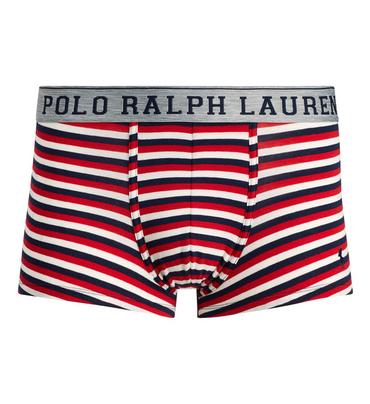 Ralph Lauren Boxerky Multicolor