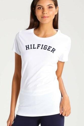 Tommy Hilfiger T-Shirt White