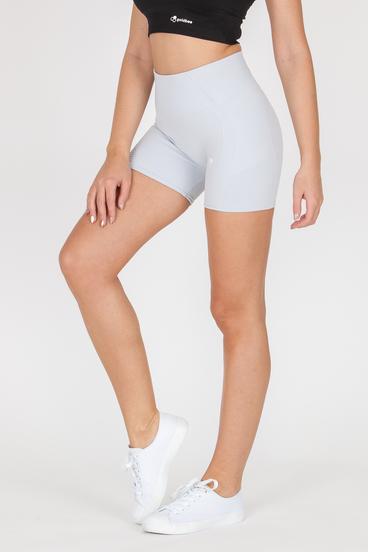 GoldBee Mini Shorts BeSeamless MicroChip
