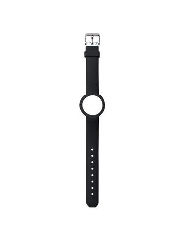 J-Watch Black