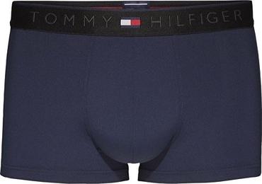 Tommy Hilfiger Boxers Shorts Navy Blazer