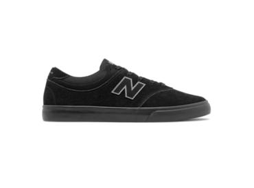 New Balance Pánské NM254BGL Black
