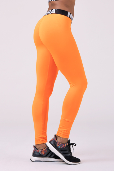 Nebbia Legíny 528 Squad Hero - Orange