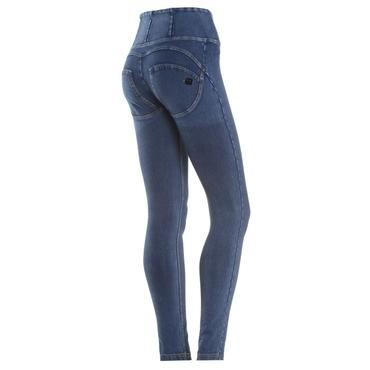 Freddy Jeans Original Vysoký Pas