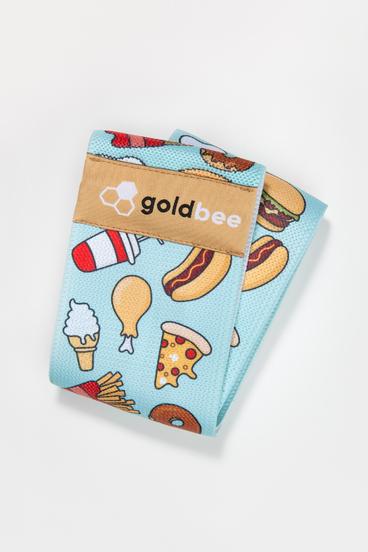 GoldBee BeBooty 80 Fast Food