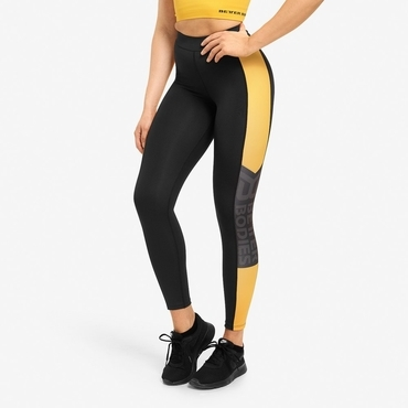 Better Bodies Leggings Chrystie Black