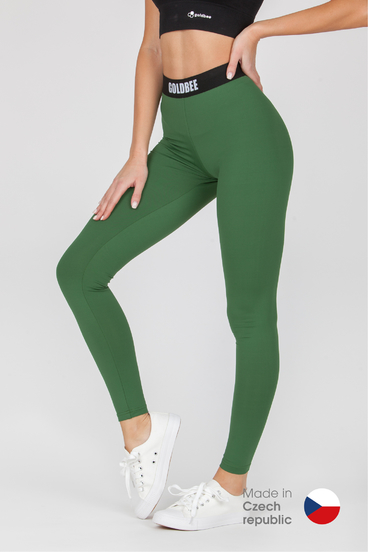 GoldBee Leggings BeOne Irish Jig