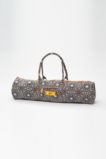 Goldbee Yoga Bag - Sunny Points