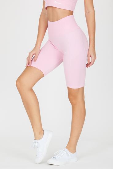 GoldBee Shorts BeSeamless Candy Pink