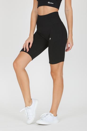 GoldBee Shorts BeSeamless Black