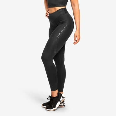Better Bodies Leggings Vesey Black