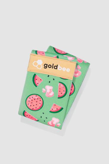 GoldBee BeBooty Melons