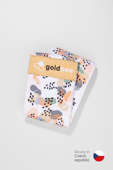 Goldbee BeBooty Spice