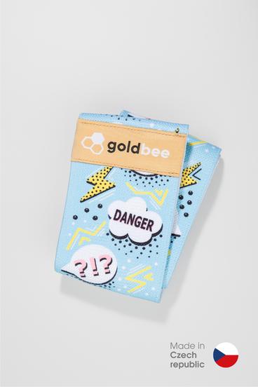 GoldBee BeBooty Bubbles