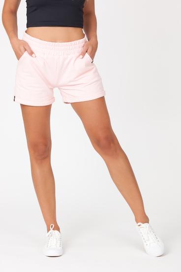 GoldBee Shorts LA Pink Cream