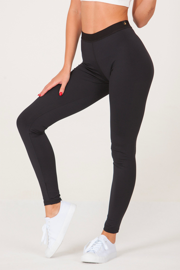 GoldBee Leggings BeOne Black
