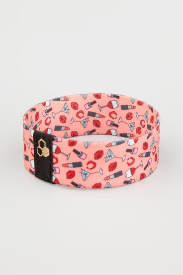 GoldBee Bracelet Ladies