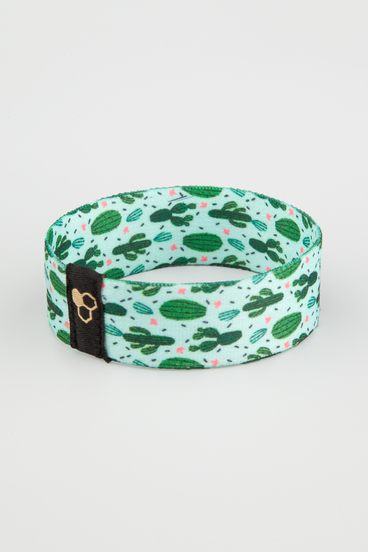 GoldBee Bracelet Cactusland