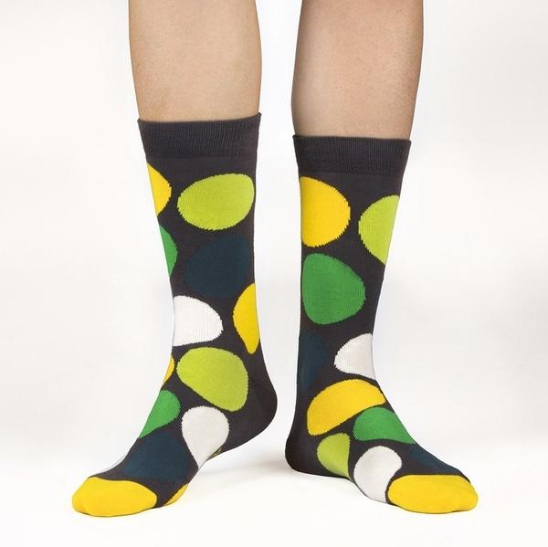 Ballonet Ponožky GoUp - 1