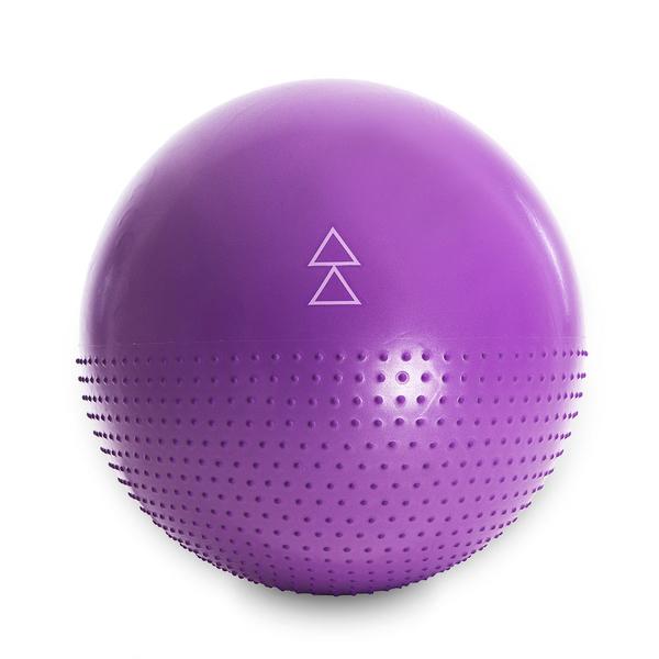 Yoga Design The Ball Move - 1