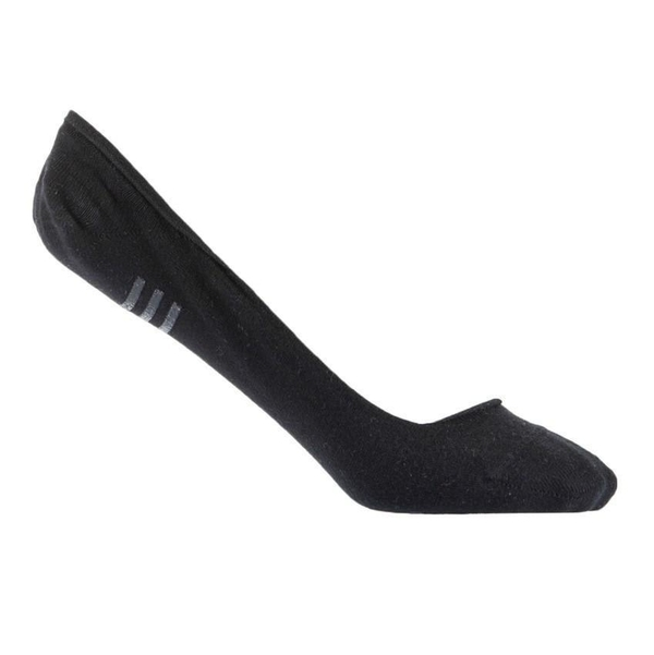 Freddy Ponožky Do Balerín Černé - 1