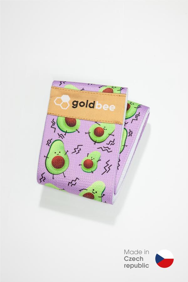 GoldBee BeBooty Avofreak - 1