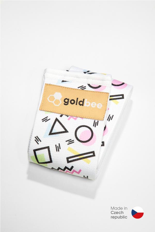 GoldBee BeBooty Geometry - 1
