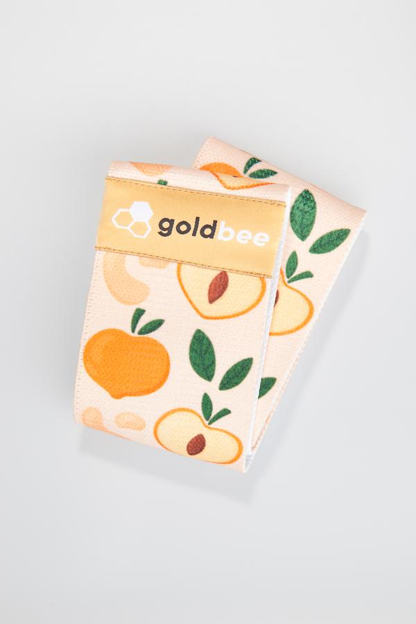 GoldBee BeBooty Peach, S - 1