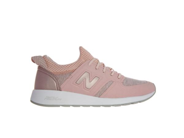 New Balance WRL420SE Pink - 5, 5 - 1