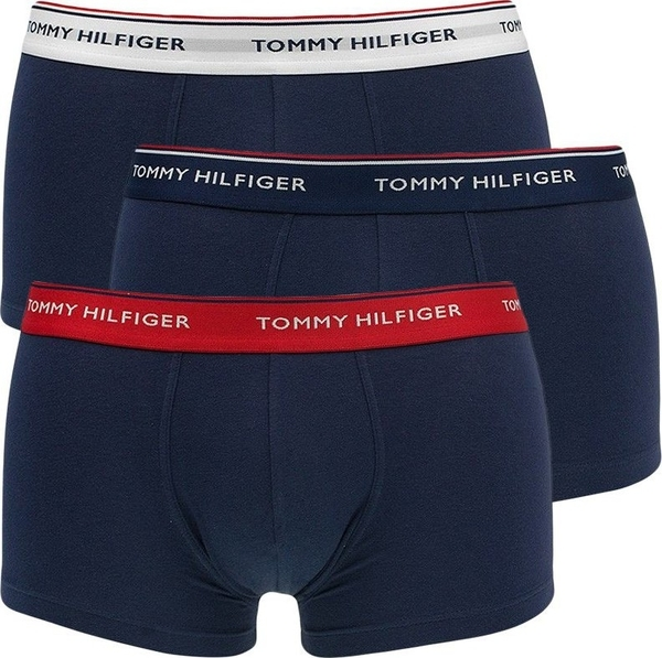 Tommy Hilfiger 3Pack Boxers Shorts LR, XXL