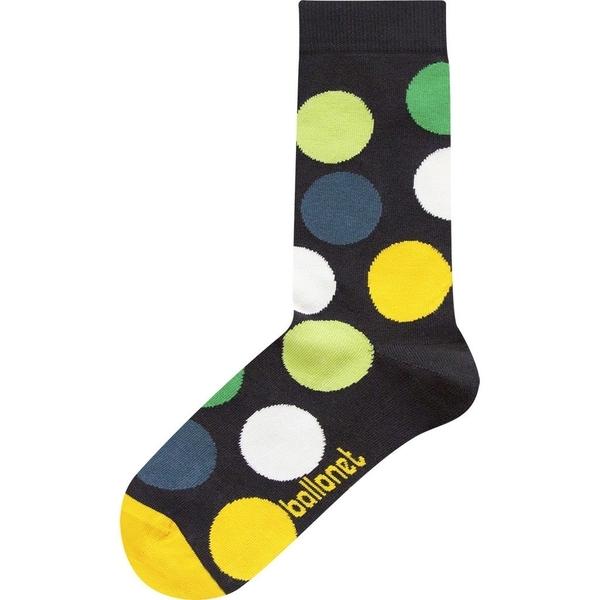 Ballonet Ponožky GoUp - 2