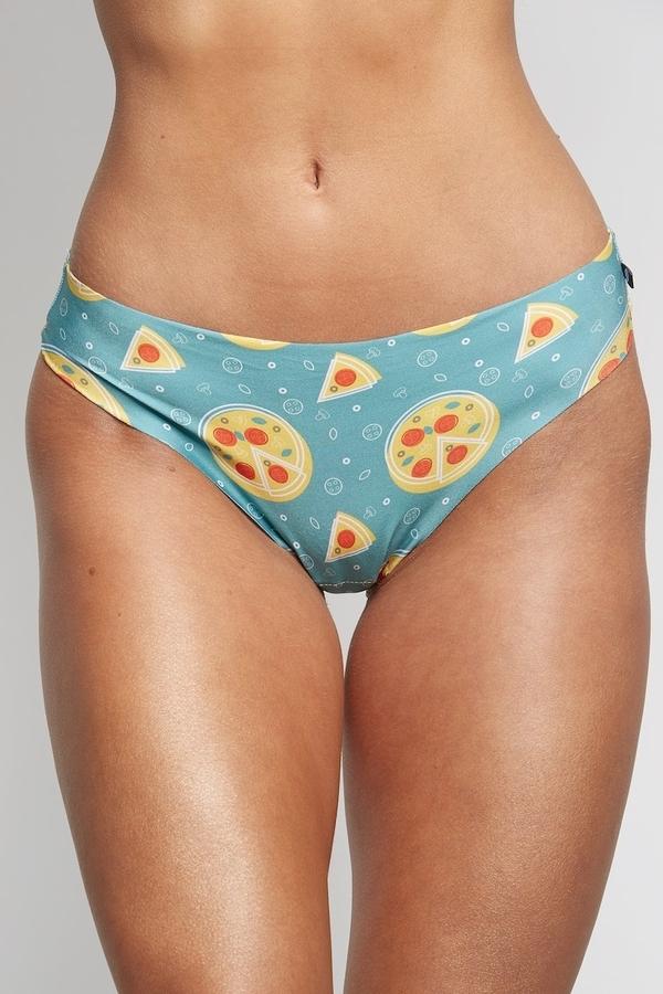 """Gym Glamour Brazyliany """"Pizza"""" - 2"""
