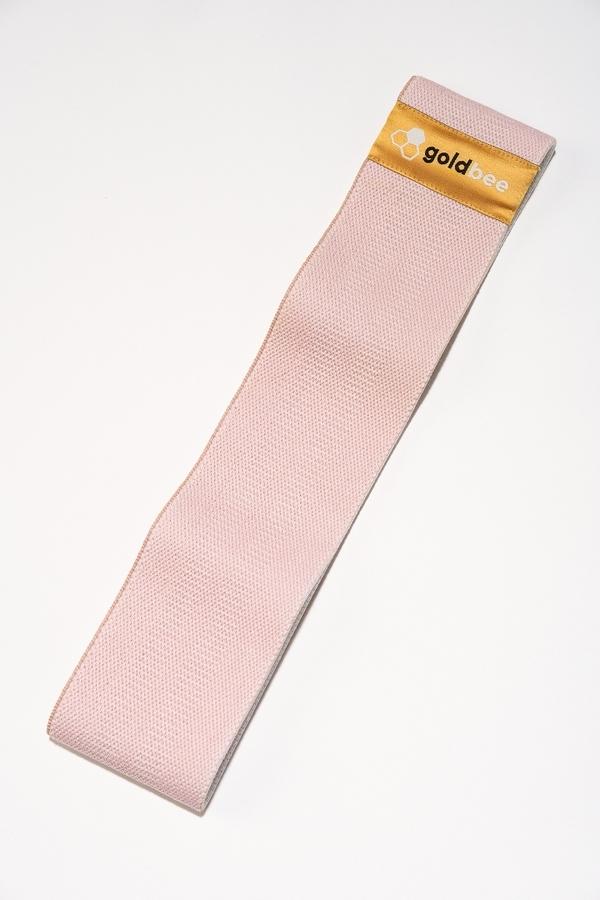 GoldBee BeBooty Pink Shadow CZ - 2