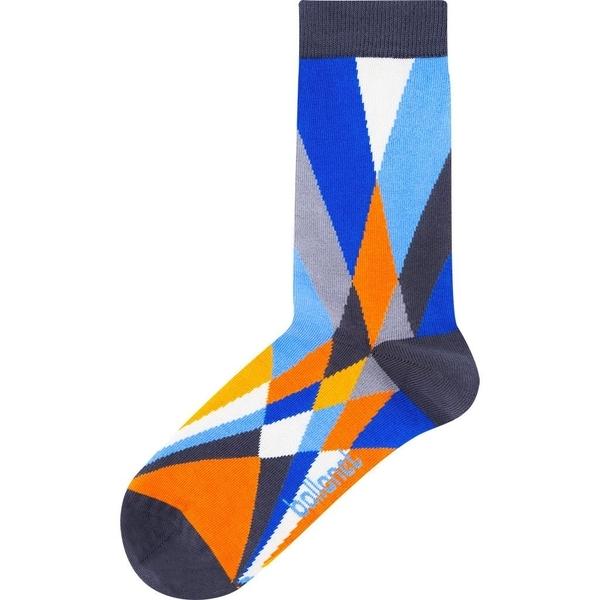 Ballonet Ponožky Reflect - 2