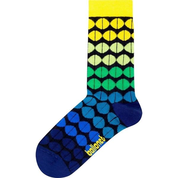 Ballonet Ponožky Beans - 2