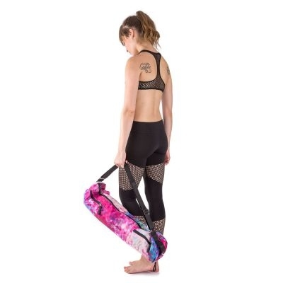 Taška Yoga Design - Tribeca Sand - 2