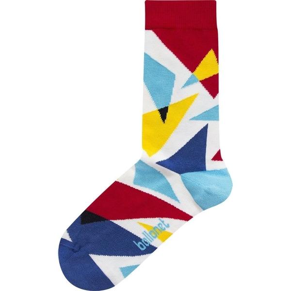 Ballonet Ponožky Flash - M, M - 2